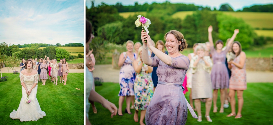 Farbridge Wedding Photographer Richard and Lynsey Photography by Vicki_0106