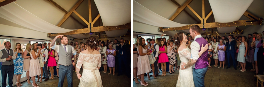 Farbridge Wedding Photographer Richard and Lynsey Photography by Vicki_0107