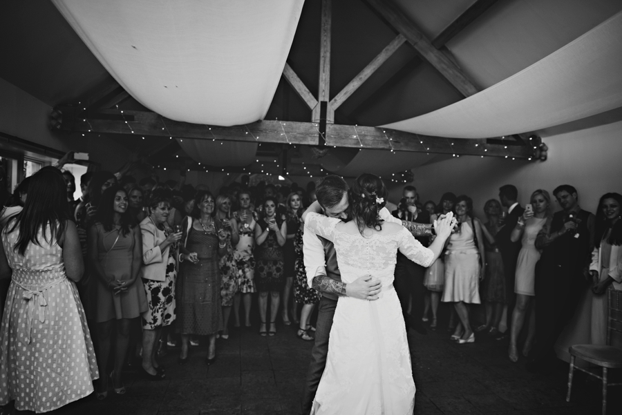Farbridge Wedding Photographer Richard and Lynsey Photography by Vicki_0108