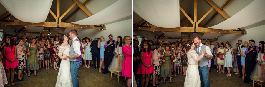 Farbridge Wedding Photographer Richard and Lynsey Photography by Vicki_0109