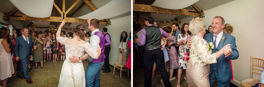 Farbridge Wedding Photographer Richard and Lynsey Photography by Vicki_0110