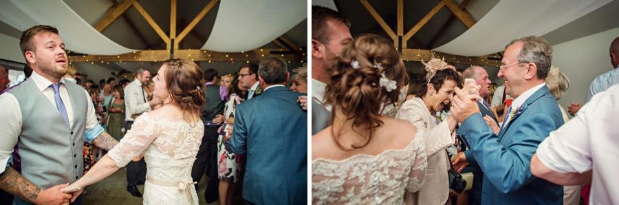 Farbridge Wedding Photographer Richard and Lynsey Photography by Vicki_0111