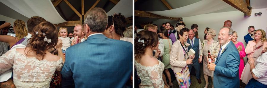 Farbridge Wedding Photographer Richard and Lynsey Photography by Vicki_0113
