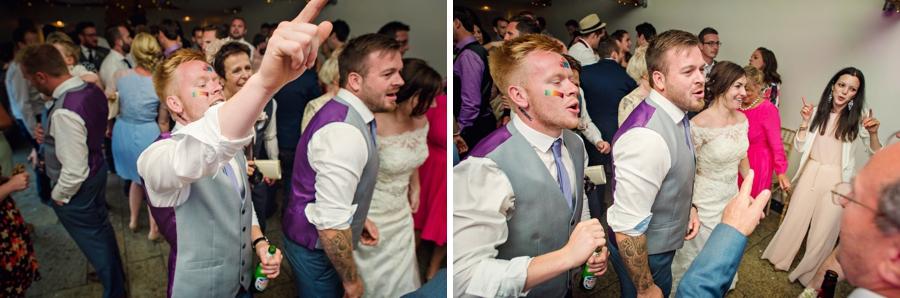Farbridge Wedding Photographer Richard and Lynsey Photography by Vicki_0114