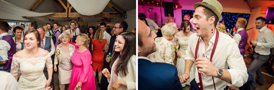 Farbridge Wedding Photographer Richard and Lynsey Photography by Vicki_0115