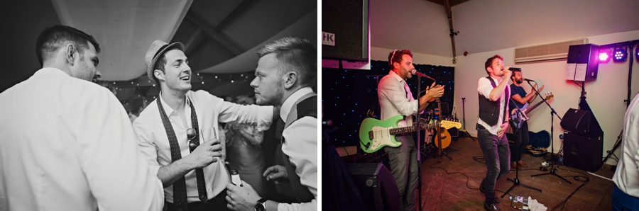 Farbridge Wedding Photographer Richard and Lynsey Photography by Vicki_0116