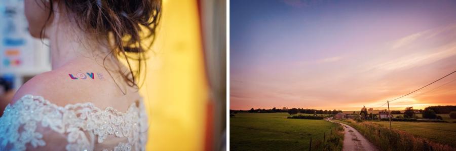 Farbridge Wedding Photographer Richard and Lynsey Photography by Vicki_0117