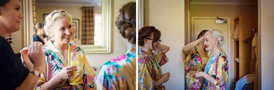 Upwaltham Barns Wedding Photography - Phil & Netty - Photography by Vicki_0002