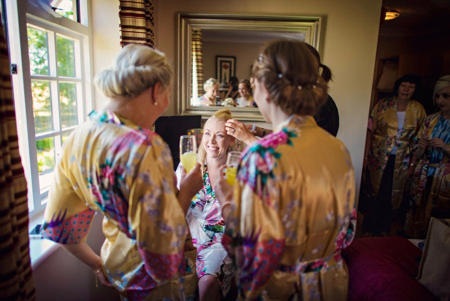 Upwaltham Barns Wedding Photography - Phil & Netty - Photography by Vicki_0003
