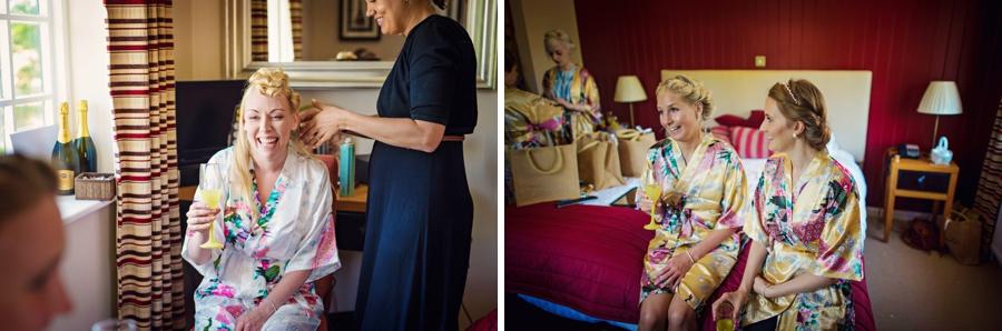 Upwaltham Barns Wedding Photography - Phil & Netty - Photography by Vicki_0004