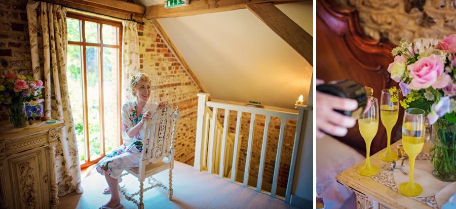 Upwaltham Barns Wedding Photography - Phil & Netty - Photography by Vicki_0010