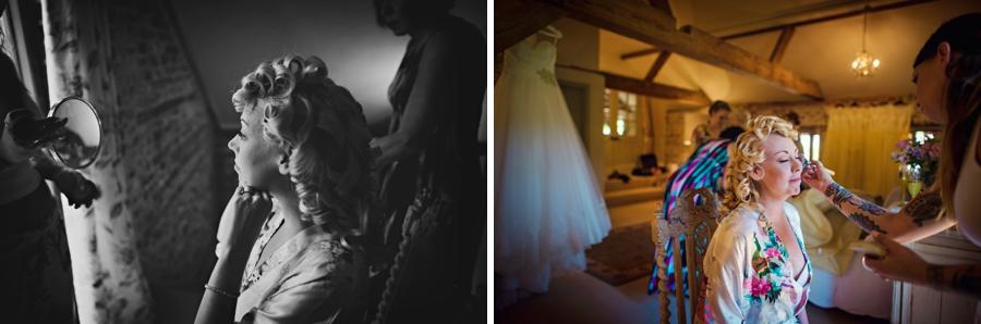 Upwaltham Barns Wedding Photography - Phil & Netty - Photography by Vicki_0011