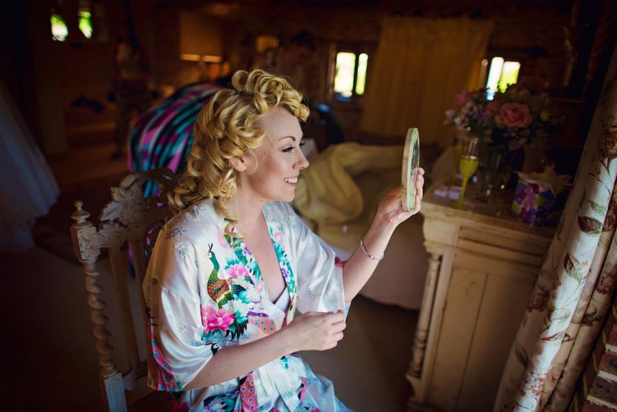 Upwaltham Barns Wedding Photography - Phil & Netty - Photography by Vicki_0012
