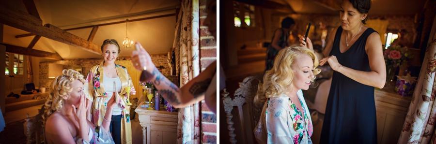 Upwaltham Barns Wedding Photography - Phil & Netty - Photography by Vicki_0013