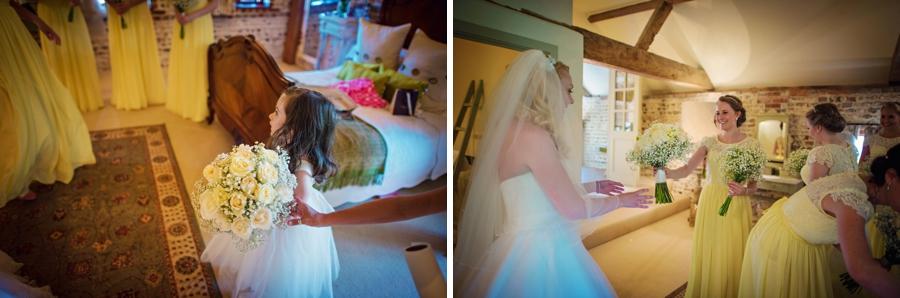 Upwaltham Barns Wedding Photography - Phil & Netty - Photography by Vicki_0025