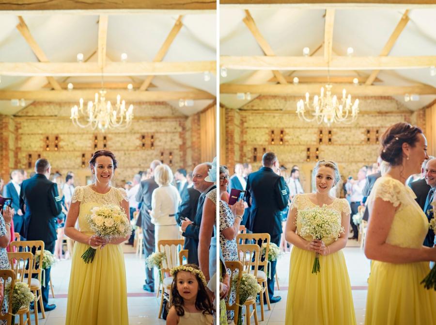 Upwaltham Barns Wedding Photography - Phil & Netty - Photography by Vicki_0031