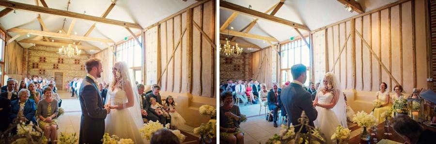Upwaltham Barns Wedding Photography - Phil & Netty - Photography by Vicki_0035