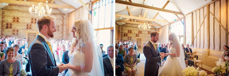 Upwaltham Barns Wedding Photography - Phil & Netty - Photography by Vicki_0036