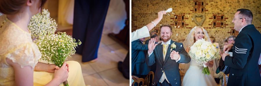 Upwaltham Barns Wedding Photography - Phil & Netty - Photography by Vicki_0038