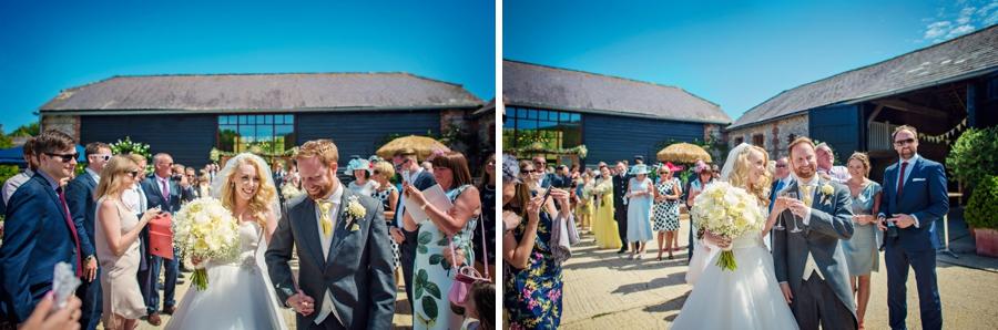 Upwaltham Barns Wedding Photography - Phil & Netty - Photography by Vicki_0041
