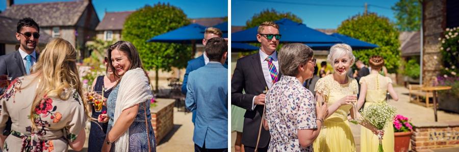 Upwaltham Barns Wedding Photography - Phil & Netty - Photography by Vicki_0044