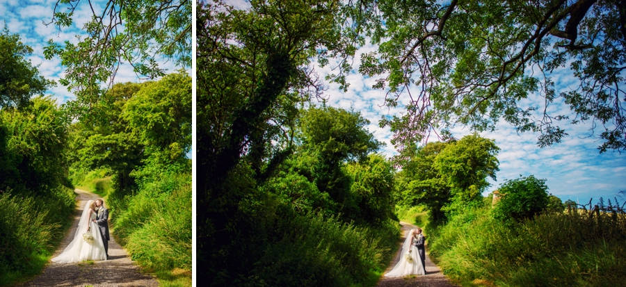 Upwaltham Barns Wedding Photography - Phil & Netty - Photography by Vicki_0050