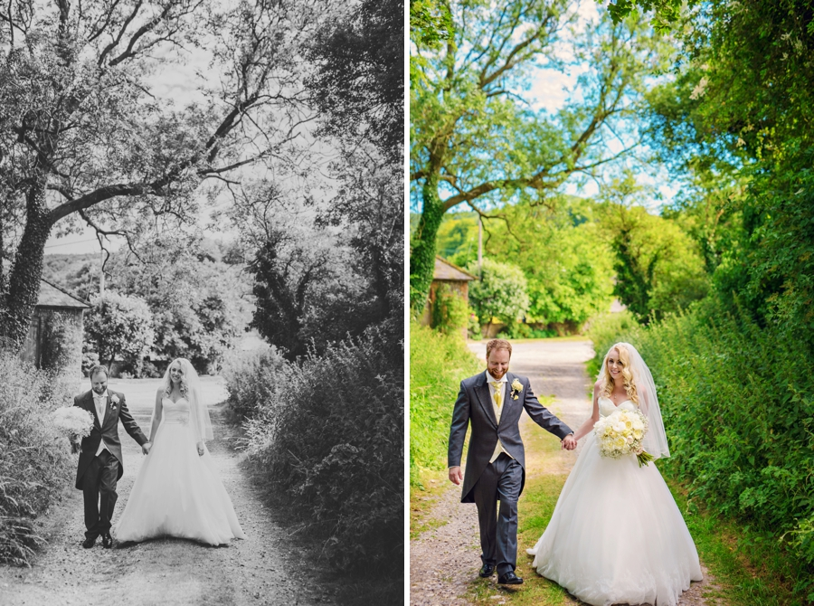 Upwaltham Barns Wedding Photography - Phil & Netty - Photography by Vicki_0051