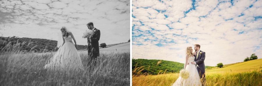 Upwaltham Barns Wedding Photography - Phil & Netty - Photography by Vicki_0052