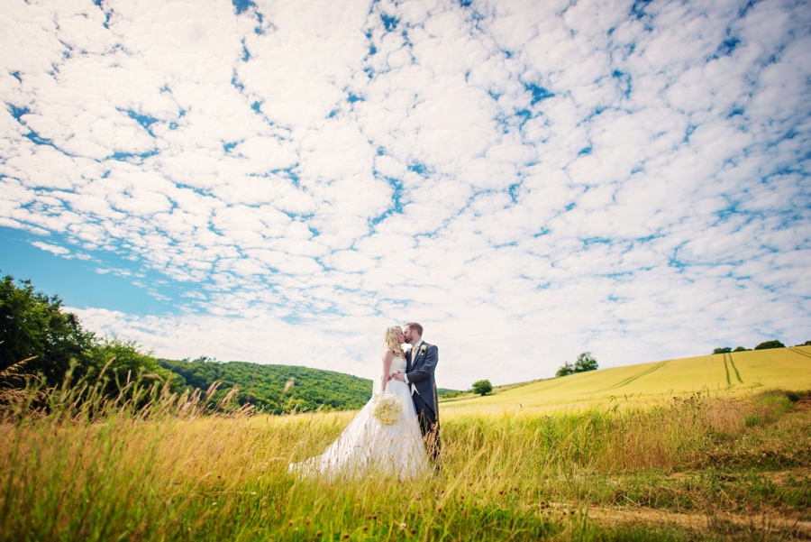 Upwaltham Barns Wedding Photography - Phil & Netty - Photography by Vicki_0053