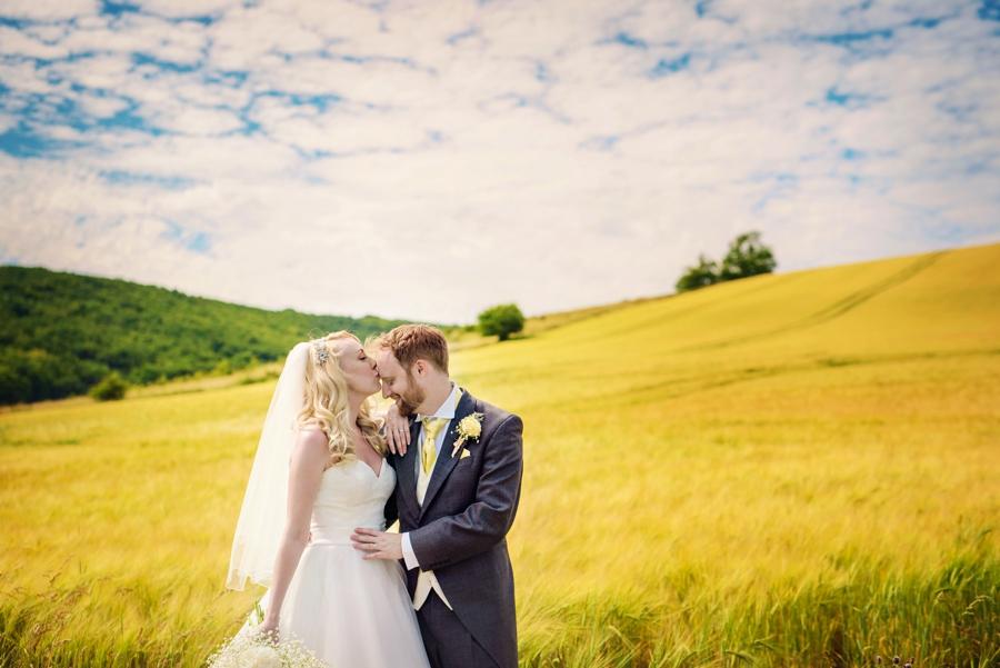 Upwaltham Barns Wedding Photography - Phil & Netty - Photography by Vicki_0054