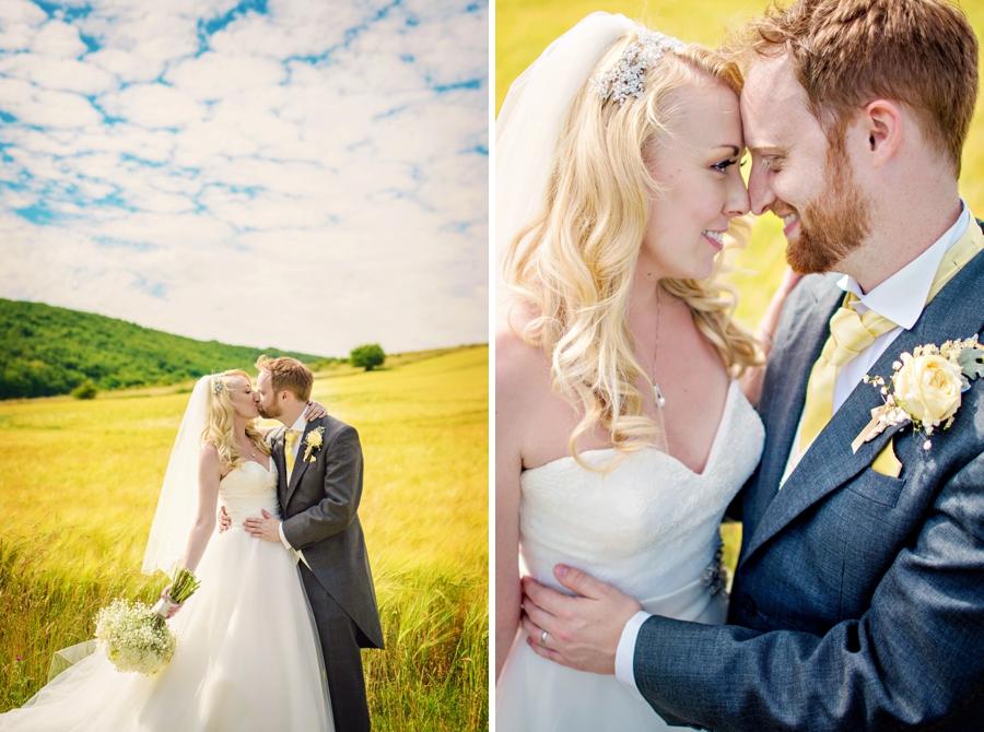 Upwaltham Barns Wedding Photography - Phil & Netty - Photography by Vicki_0055
