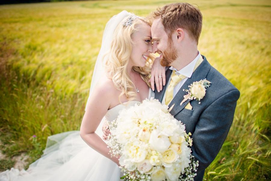 Upwaltham Barns Wedding Photography - Phil & Netty - Photography by Vicki_0056
