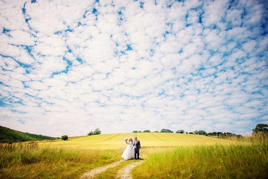 Upwaltham Barns Wedding Photography - Phil & Netty - Photography by Vicki_0057