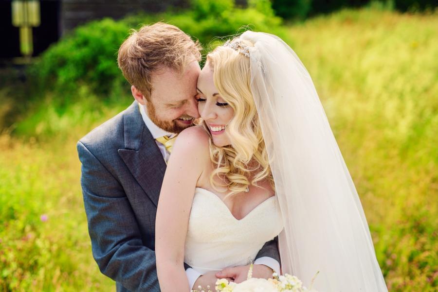 Upwaltham Barns Wedding Photography - Phil & Netty - Photography by Vicki_0059