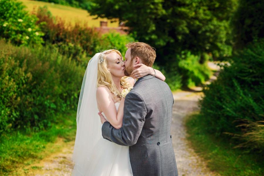 Upwaltham Barns Wedding Photography - Phil & Netty - Photography by Vicki_0061
