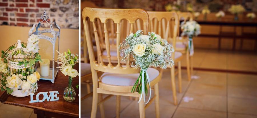 Upwaltham Barns Wedding Photography - Phil & Netty - Photography by Vicki_0063