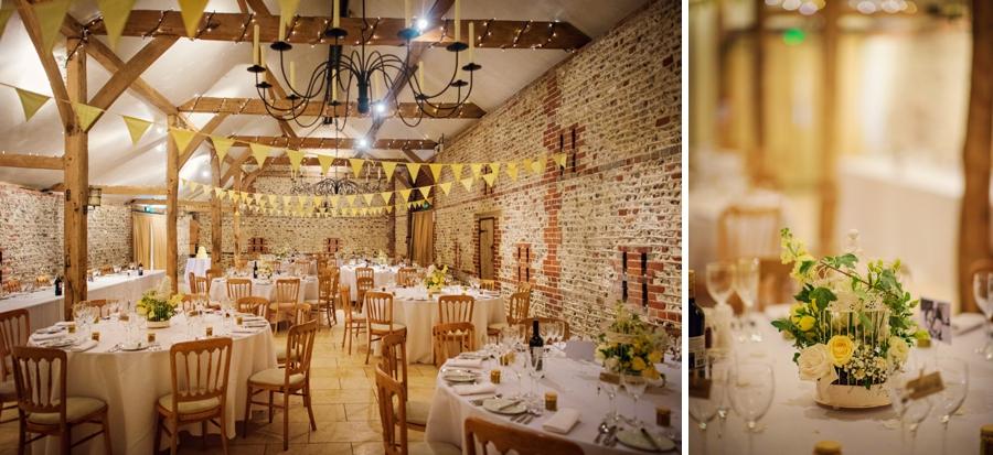 Upwaltham Barns Wedding Photography - Phil & Netty - Photography by Vicki_0065