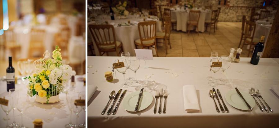 Upwaltham Barns Wedding Photography - Phil & Netty - Photography by Vicki_0066