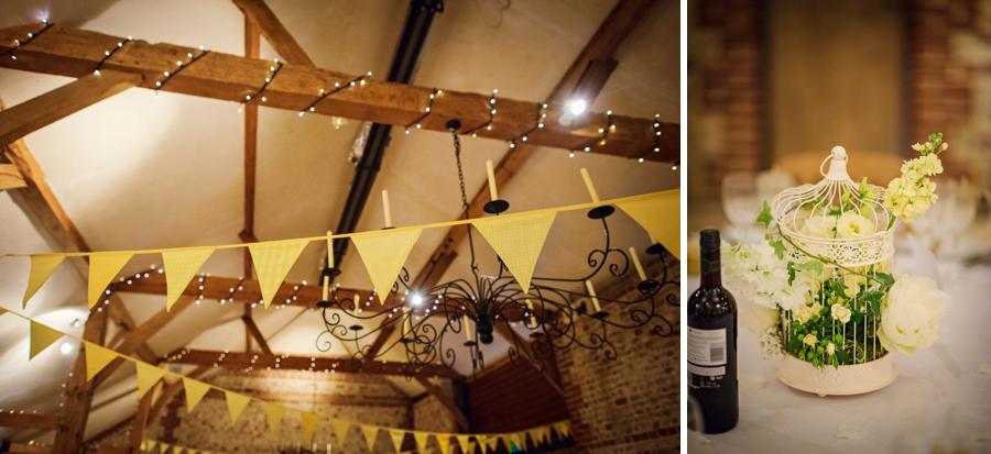 Upwaltham Barns Wedding Photography - Phil & Netty - Photography by Vicki_0067