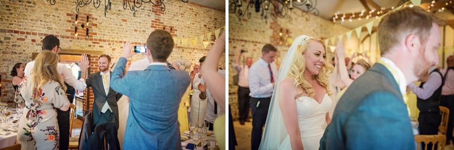 Upwaltham Barns Wedding Photography - Phil & Netty - Photography by Vicki_0068