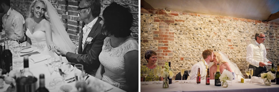 Upwaltham Barns Wedding Photography - Phil & Netty - Photography by Vicki_0070