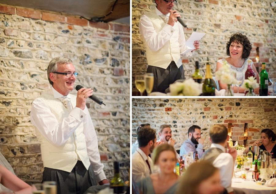 Upwaltham Barns Wedding Photography - Phil & Netty - Photography by Vicki_0071