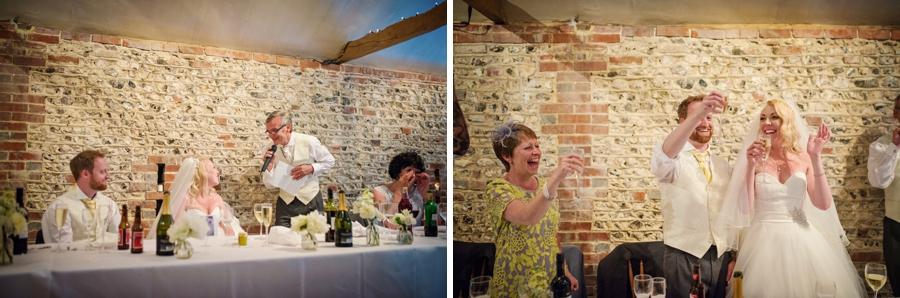 Upwaltham Barns Wedding Photography - Phil & Netty - Photography by Vicki_0073