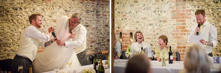 Upwaltham Barns Wedding Photography - Phil & Netty - Photography by Vicki_0075