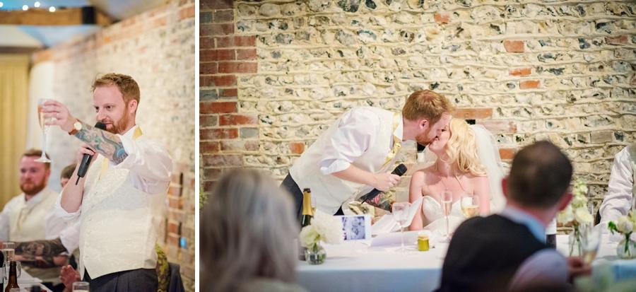 Upwaltham Barns Wedding Photography - Phil & Netty - Photography by Vicki_0076