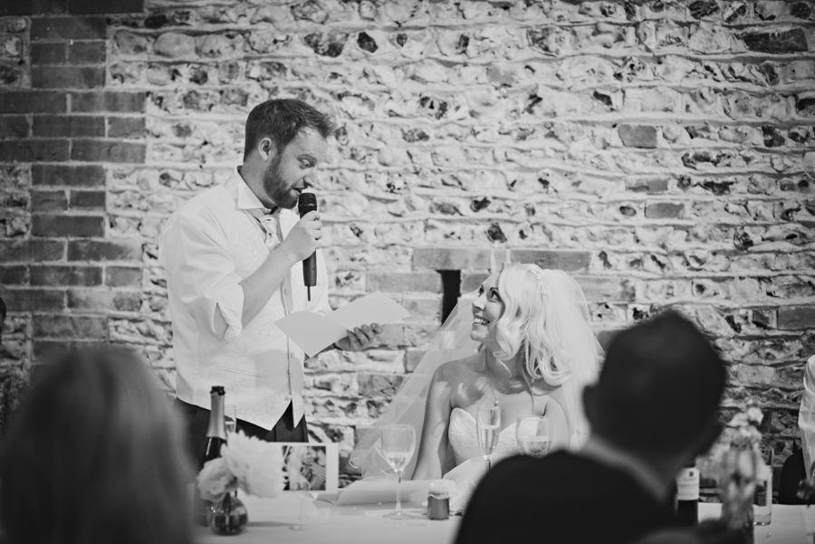 Upwaltham Barns Wedding Photography - Phil & Netty - Photography by Vicki_0077