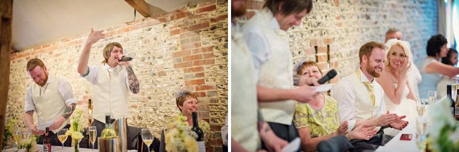 Upwaltham Barns Wedding Photography - Phil & Netty - Photography by Vicki_0080