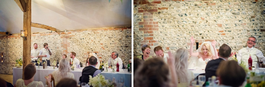 Upwaltham Barns Wedding Photography - Phil & Netty - Photography by Vicki_0081