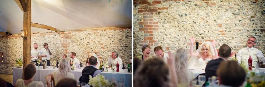 Upwaltham Barns Wedding Photography - Phil & Netty - Photography by Vicki_0081