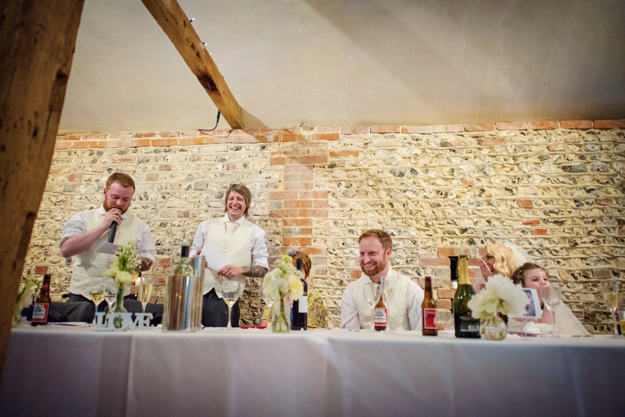 Upwaltham Barns Wedding Photography - Phil & Netty - Photography by Vicki_0082